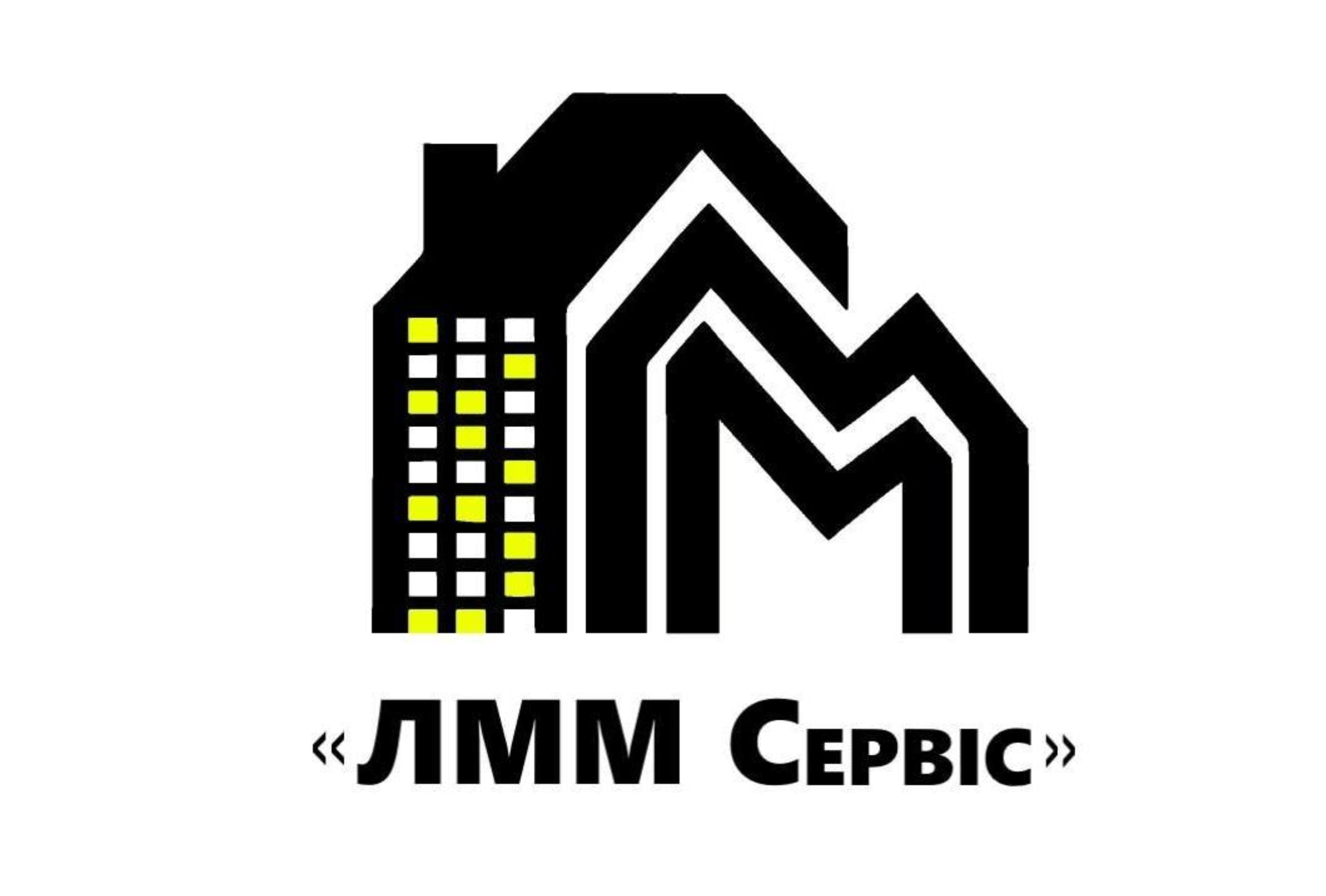 ЛММ Сервіс, Будівельна компанія