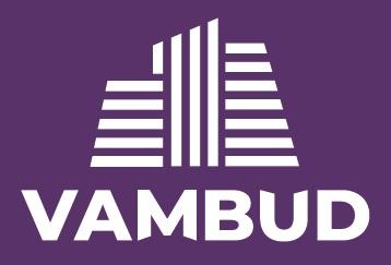 Вамбуд, Будівельна компанія