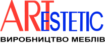 Art Estetic, Виробництво меблів
