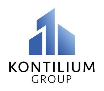 Kontilium Group