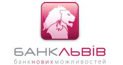 Львів, ПАТ АКБ