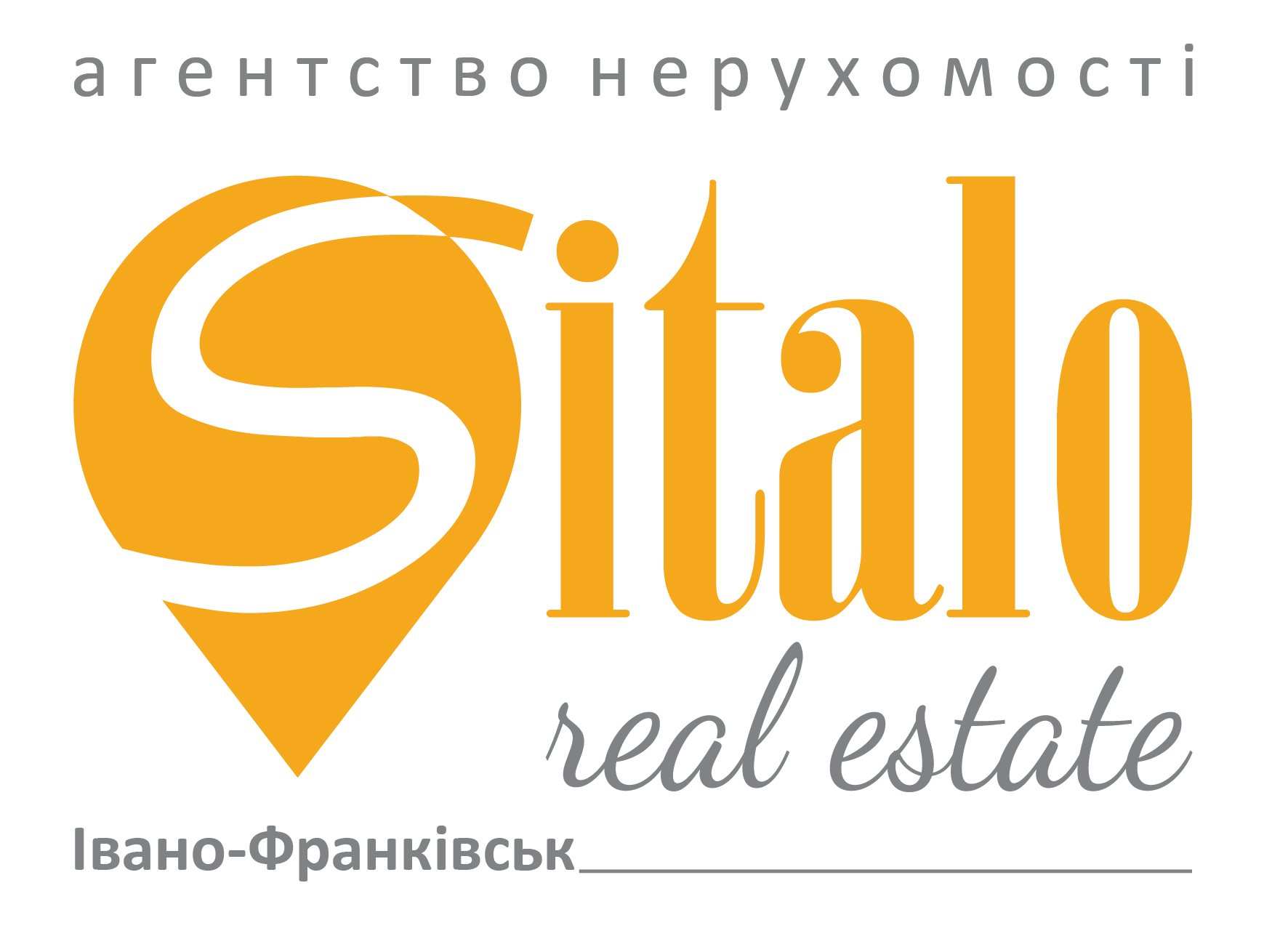 Sitalo Real Estate IF