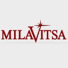 Milavitsa, Магазин