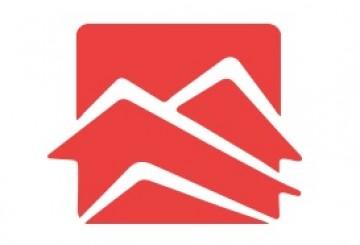 Shelter, Агентство нерухомості