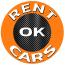 Rentok cars, Сервіс прокату авто