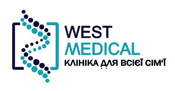 West Medical, Клініка