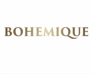 BOHEMIQUE, Concept boutique