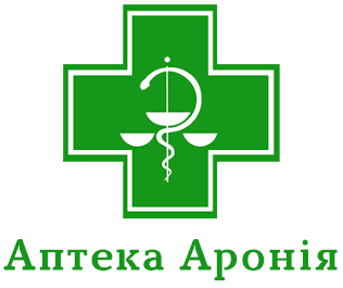 Аронія Аптека