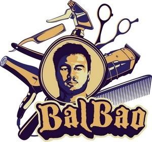 BalBao