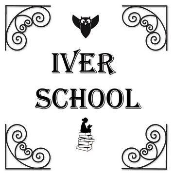 "Навчальний центр ""Iver school"""