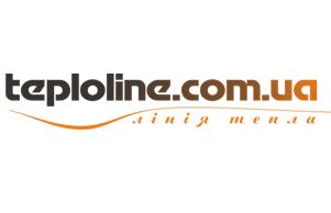 Teploline