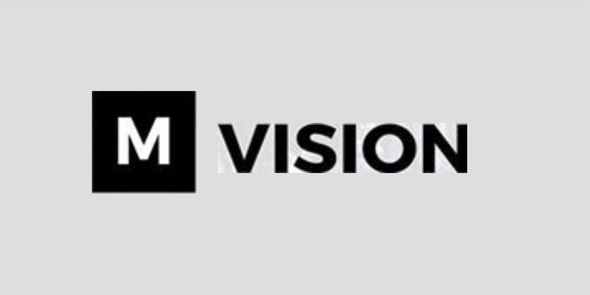 M.Vision