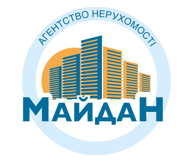 Майдан, Агентство нерухомості