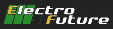 Electro Future