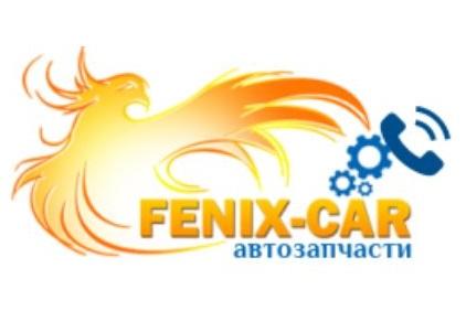 Fenix-car