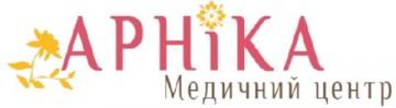 Арніка, Медичний центр