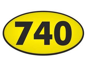 Логотип компанії Явір, Таксі