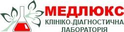 МЕДЛЮКС, Медична практика-лабораторія