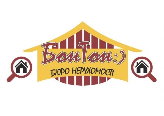 БонТон, Бюро нерухомості