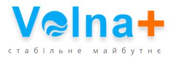 "Volna +"",Клініка,  Медичний центр"