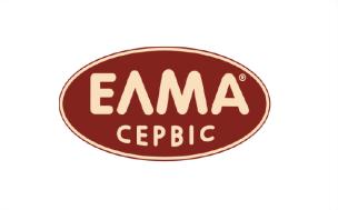 Елма Сервіс, Магазин