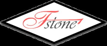"ПП ""F.stone"""