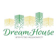 DreamHouse, Агентство нерухомості