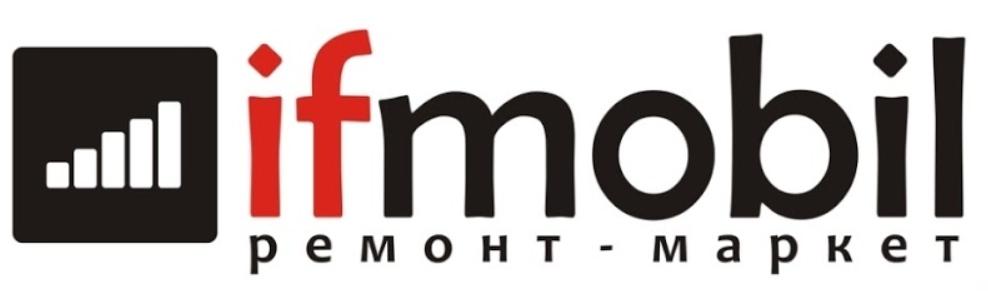 Ifmobil, ПП