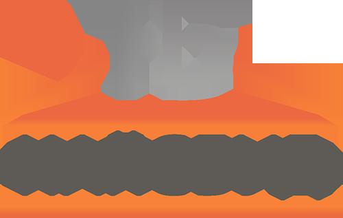 НАЙСБУД