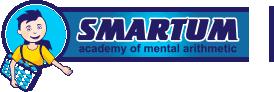 Центр інтелектуального розвитку «Smartum»