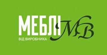 Меблі МВ