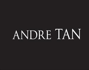 Andre Tan kids, Магазин