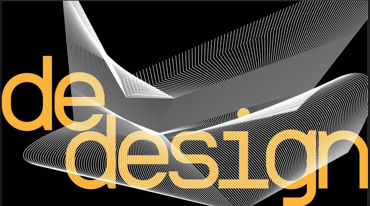 DE Design