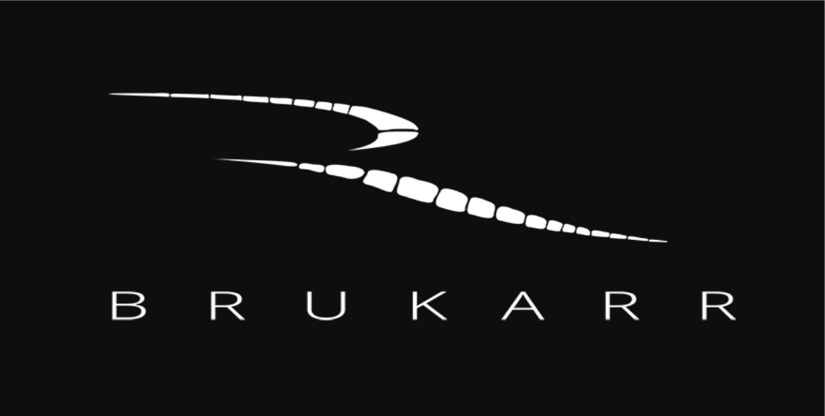 BRUKARR, Компанія
