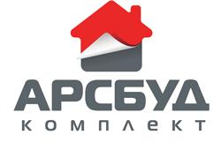Арсбуд Комплект, ПП