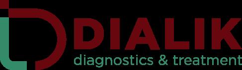 Діа-Лік, Лікувально-діагностичний центр