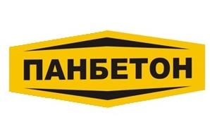 ПАНБЕТОН, ТОВ