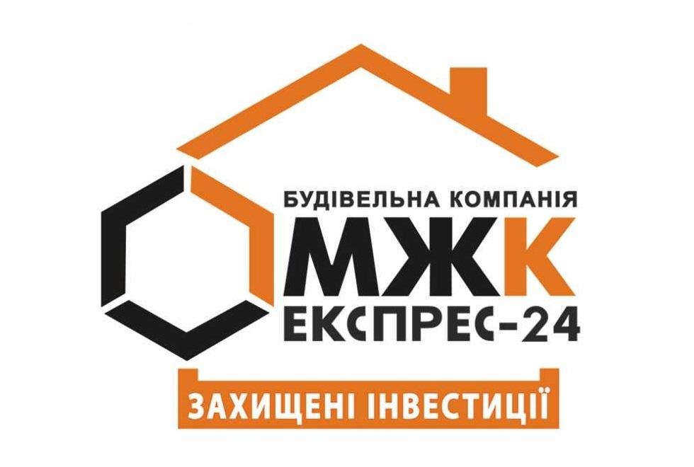 МЖК Експрес-24, Будівельна компанія
