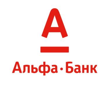 Альфа-банк, ПАО