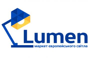 """Магазин """"Lumen"""""""