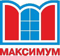 Максимум,  Мережа салонів