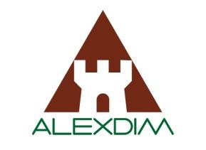 ALEXDIM, агентство нерухомості