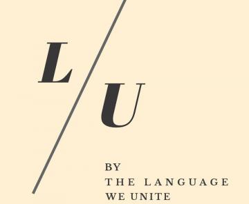 LinguaUnites