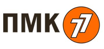 ПМК-77, ТзОВ