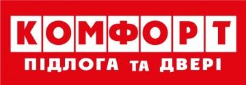 Комфорт, Магазин