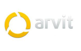 Аrvit, Завод полімерних композиційних профілів
