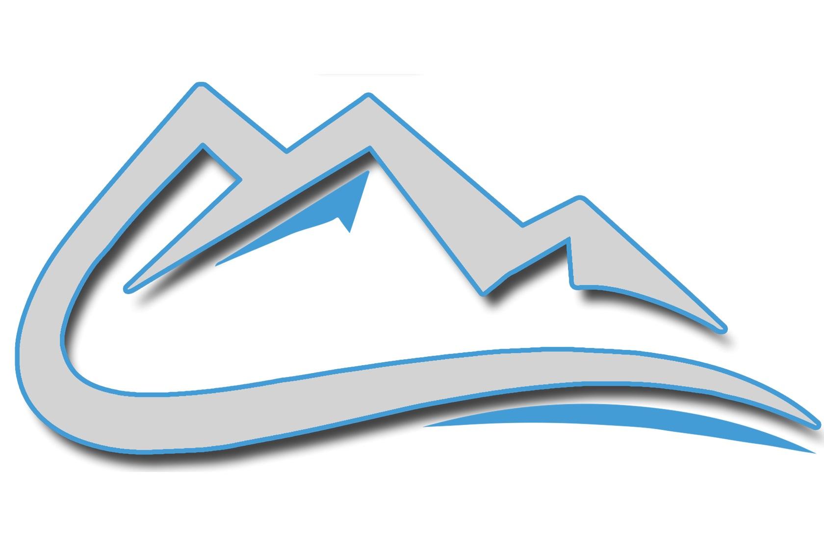 Дністровське  басейнове управління водних ресурсів