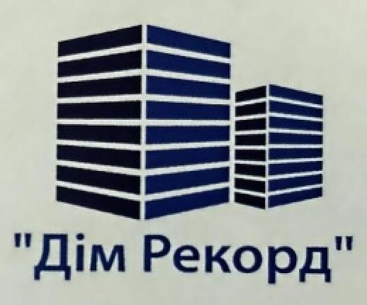 Дім Рекорд, Агенство нерухомості