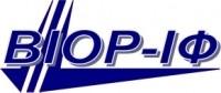Віор-ІФ, проектно-монтажна фірма