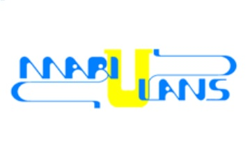 Логотип компанії Маріланс-Україна, ДП